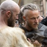 redeye-vikings-on-history-channel-early-photos-022