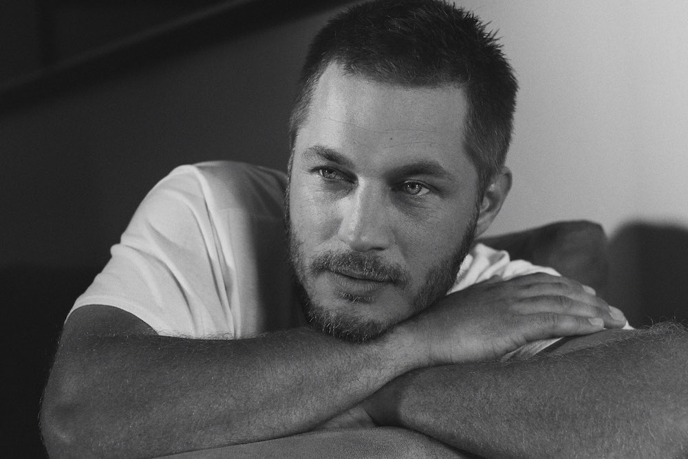 travis fimmel twittertravis fimmel 2017, travis fimmel wife, travis fimmel calvin klein, travis fimmel vk, travis fimmel vikings, travis fimmel 2016, travis fimmel height, travis fimmel gif, travis fimmel interview, travis fimmel and katheryn winnick, travis fimmel twitter, travis fimmel young, travis fimmel wikipedia, travis fimmel warcraft, travis fimmel instagram, travis fimmel фото, travis fimmel ragnar, travis fimmel films, travis fimmel filmi, travis fimmel кинопоиск